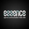 Essence | Vidéo Web