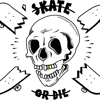 Skaters Graveyard