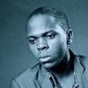 Moses Ssebandeke