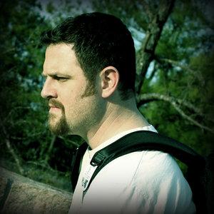 Profile picture for Scott Salamon