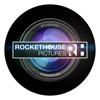 Rocket House Pictures, LLC