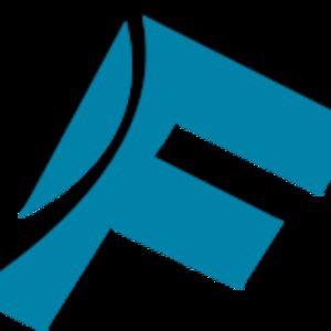 Profile picture for Foresight Design Initiative