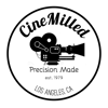 CineMilled