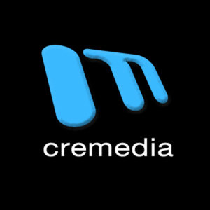 Profile picture for CreMedia