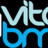 Vital BMX How-To