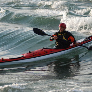 Profile picture for nico56kayak