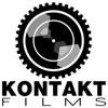 Kontakt Films