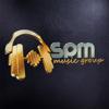 SPM MUSIC GROUP