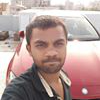 Deep Rajpara