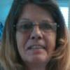 Deborah Oglesby
