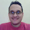 Cesar Aponte, Jr.