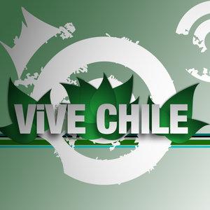 Profile picture for VIVE CHILE