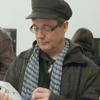 Tor-Bjorn Adelgren