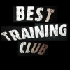 Best Training Club