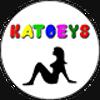 kathoeys-are-us