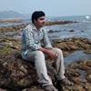 Praveen Kumar D P