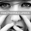 The Photographer™