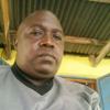 David Sendongo