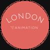 London Animation
