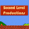Second Level Productions