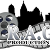 Lionel Cook for RAG Productions