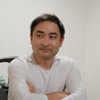 Jun Yamagishi