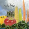 Edible Chicago