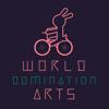 World Domination Arts
