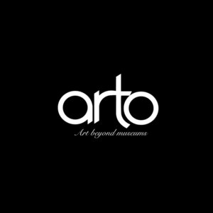 Profile picture for ARTO - Art Beyond Museums
