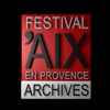 Festival Aix Service Audiovisuel
