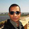 Mohamed Ali Hammad