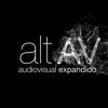 ALTav