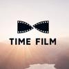 TIME FILM