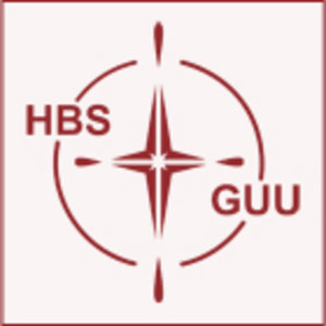 Profile picture for hbs-guu