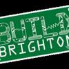 BuildBrighton Hackspace