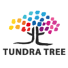 Tundra Tree