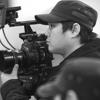 Kim Jongseong