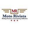 Moto Rivista