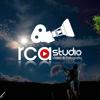 RCA STUDIO Films-Cinema de Boda