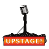 Upstage Live