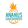 Ananus Surfboards