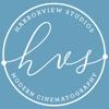 Harborview Studios