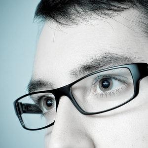 Profile picture for Brendan Lynch