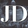 J Diepenbrock Media