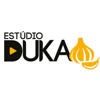 Estúdio Duka