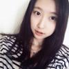 Vicky Sihao Sun