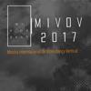 MIVDV