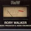 Rory Walker