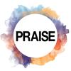 Praise Assembly of God