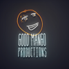 Good Mango Productions